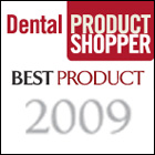 Dental Product Shopper