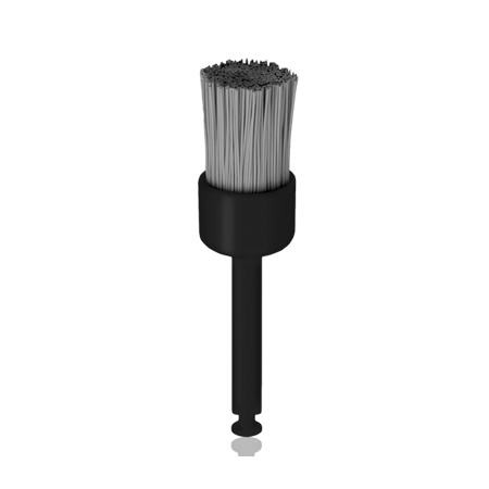 Couture - Diamond Polishing Brushes