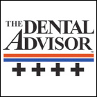 The Dental Advisor's Review