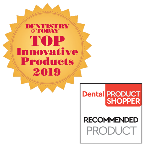 Top Innovative Product Award