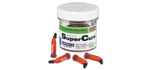 Supercure