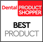 Encore D/C MiniMix - Dental Product Shopper Best Product