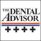 The Dental Advisor's Review