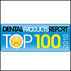 Encore D/C MiniMix - Dental Product Report Top 100 2010