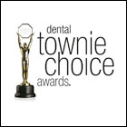 Dental Townie Choice Awards