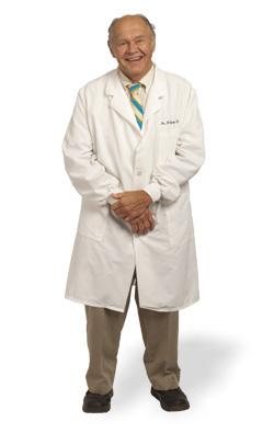 Dr. Dragan's photo